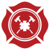 fire_badge_icon