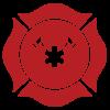 fire_badge_icon